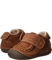 Stride Rite - SRT SM Darwin (Infant/Toddler)