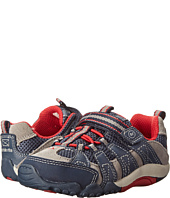 Stride Rite - SRT Jasper (Toddler)