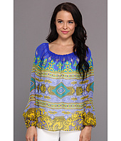 Hale Bob - Long Sleeve Tunic
