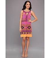 Hale Bob - Halter Dress