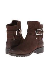 Rockport - First Street Moto Strap Bootie - Ankle