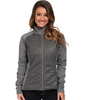Spyder - Andees Mid Weight Core Sweater