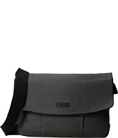 Timbuk2 - Proof Messenger Medium
