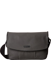 Timbuk2 - Proof Messenger Small