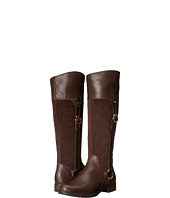 Rockport - Tristina Buckle - Riding Boot
