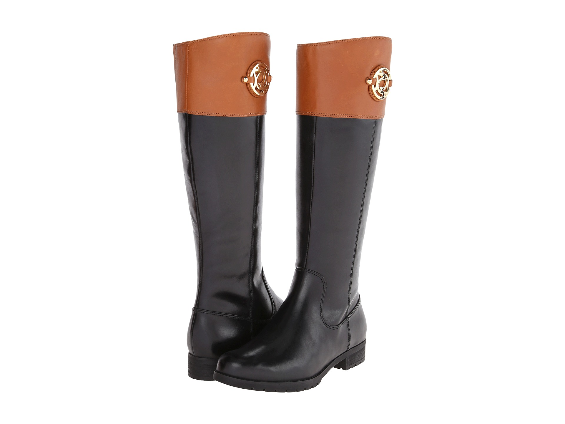no results for rockport tristina crest boot