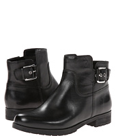 Rockport - Tristina Buckle Ankle Bootie