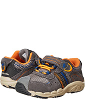 Stride Rite - M2P Baby Knox (Toddler)