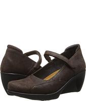 Naot Footwear - Day