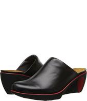 Naot Footwear - Evening