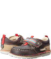 Stride Rite - Medallion Collection Dane (Toddler)
