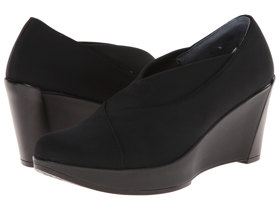 Women's Naot Footwear - Shoes