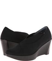 Naot Footwear - Adele