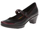 Mary Janes - Women Size 4