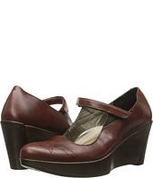 Naot Footwear - Alma