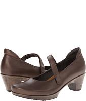 Naot Footwear - Muse