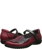 Naot Footwear - Motu