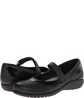Naot Footwear - Kukamo