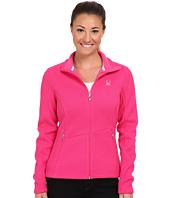 Spyder - Endure Full Zip Mid Weight Sweater