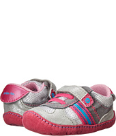 Stride Rite - Crawl Active Abbey (Infant/Toddler)
