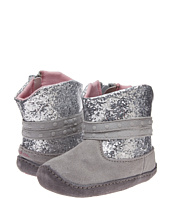 Stride Rite - Crawl Glittery (Infant/Toddler)