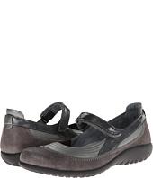 Naot Footwear - Kirei