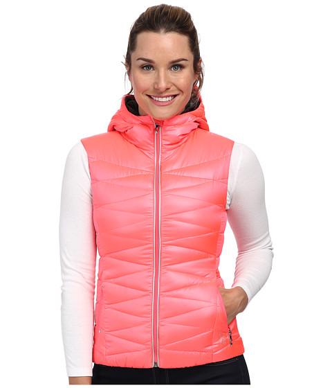 Spyder Upward Midweight Core Sweater Hoodie (For Men