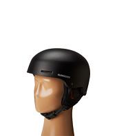 Quiksilver - Axis Helmet