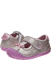 Stride Rite - SRT SM Nala (Infant/Toddler)
