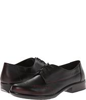 Naot Footwear - Lako
