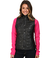 Spyder - Curve Sweater Weight Insulator Vest