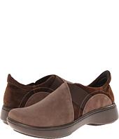 Naot Footwear - Atlantic