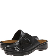 Naot Footwear - Magnolia