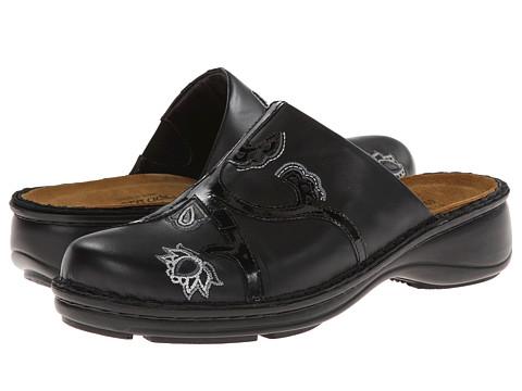 Naot Footwear Magnolia