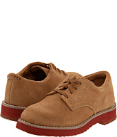 Sperry Kids - Tevin (Toddler)