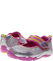 Stride Rite - SRT Clover (Toddler)