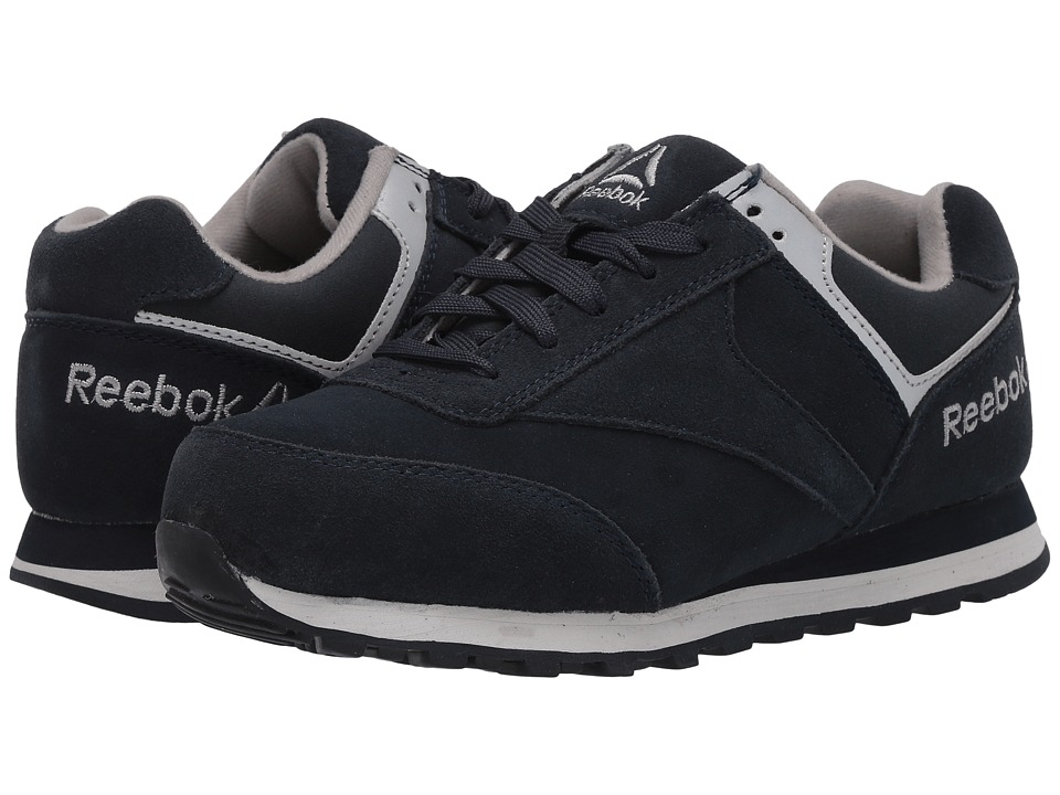 Reebok Work - Leelap (Blue) Womens Work Boots