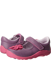 Stride Rite - SRT Lana (Toddler)