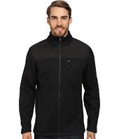 Spyder - Rambler GT Heavy Weight Core Sweater Jacket