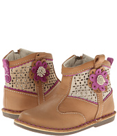 Stride Rite - Medallion Collection Baylene (Toddler)