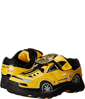 Stride Rite - BumbleBee Lighted (Toddler)