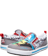 Stride Rite - Marvel® Mash-Up Slip-On (Toddler/Little Kid)