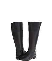 Cole Haan - Primrose Riding Boot Extended Calf