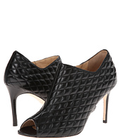 Cole Haan - Annabel Open Toe Bootie
