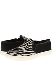 Cole Haan - Bowie Slip On Sneaker