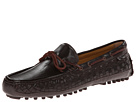 Cole Haan Grant Camp Moc Woven