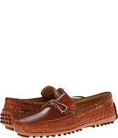 Cole Haan - Grant Camp Moc Woven