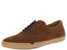 Cole Haan Vaughn Sneaker low (Copper)