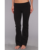 Beyond Yoga - Original Pant