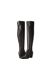 Cole Haan - Everly Over The Knee Boot